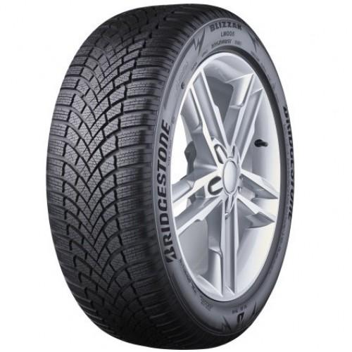 Anvelope Bridgestone - LM005 XL - 235/50/18