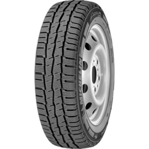 Anvelope Michelin - AgilisAlpin - 215/70/15C
