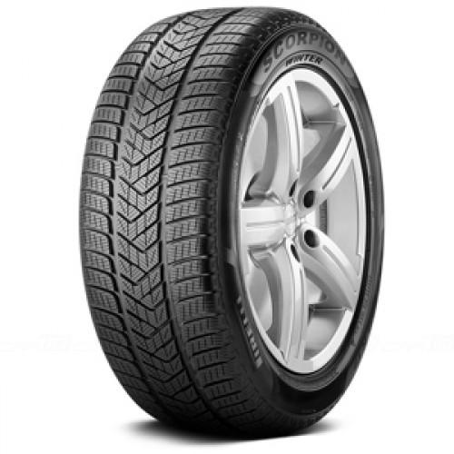 Anvelope Pirelli - Scorpion Winter XL - 255/50/19