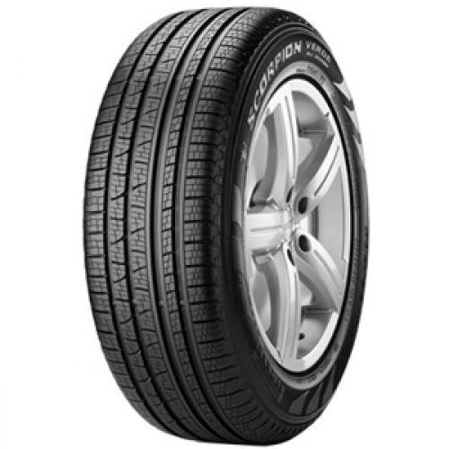 Anvelope Pirelli - Scorpion Verde A/S - 235/55/17